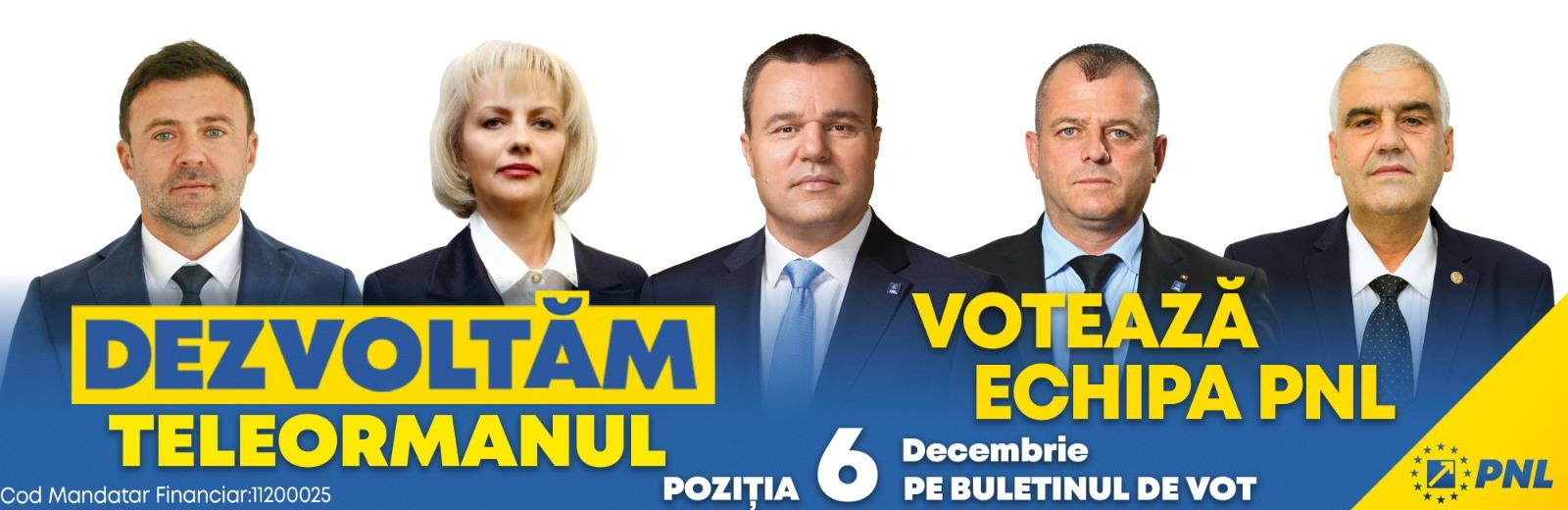 PNL-alegeri-parlamentare